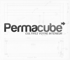 plans-permacube