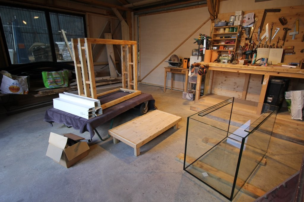 fabrication-permacube-artisanale