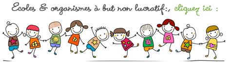 ecoles-associations-non-lucratif