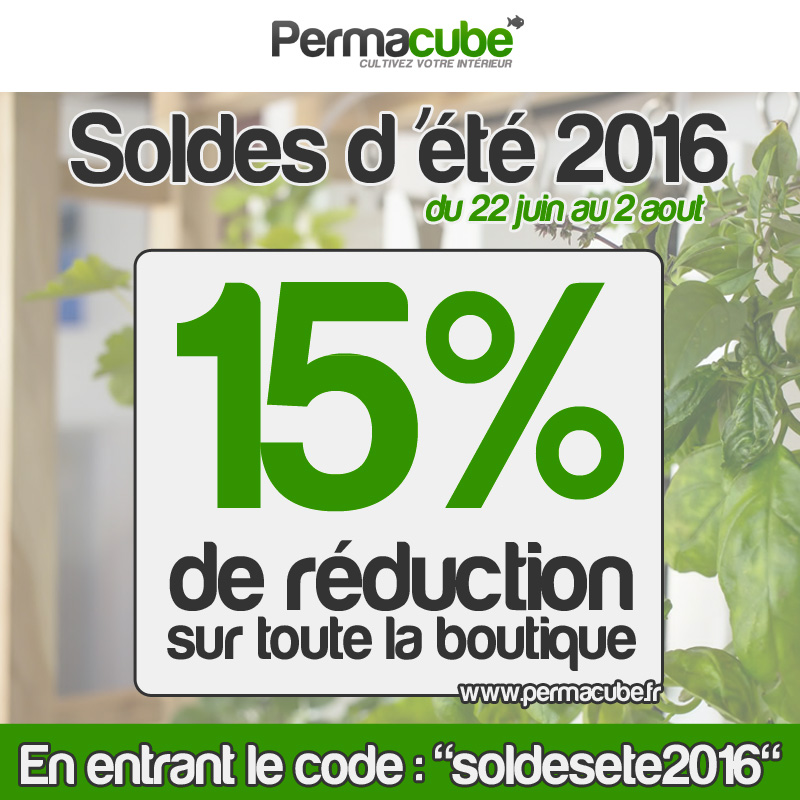 soldes-permacube