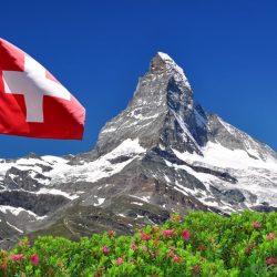 suisse-aquaponie