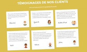 temoignages-clients-permacube